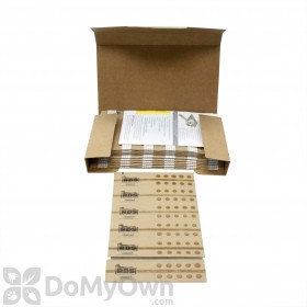 Catchmaster Bedbug Detection System (BDS)