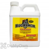 Pyranha Bug Armor Permethrin Misting System Concentrate - CASE (6 x 1/2 gallon jugs)
