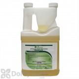Essentria All Purpose Insecticide Concentrate