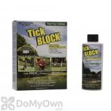 Tick Block