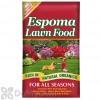 Espoma Lawn Food 15-0-5