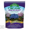 Espoma Organic African Violet Potting Mix