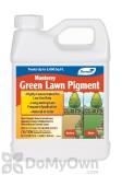 Monterey Green Lawn Pigment