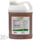 Horsepower Selective Herbicide