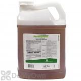 Horsepower Selective Herbicide