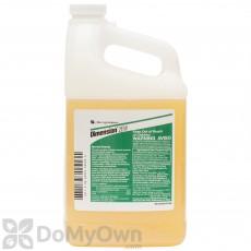 Dimension 2EW Herbicide