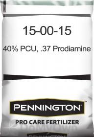 Pennington Pro Care 15-0-15 40% PCU .37 Prodiamine