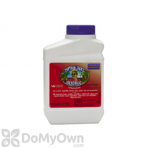 White Bird Mites Spinosad Insecticide, ...