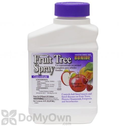 Discount permethrin tree spray