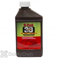 Hi-Yield 38-Plus Insect Control - 38% Permethrin