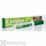 Exodus Wormer Paste 23.6g