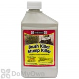 Fertilome Brush Killer and Stump Killer