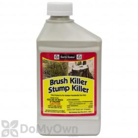 Fertilome Brush Killer and Stump Killer