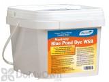 Monterey Blue Pond Dye WSB