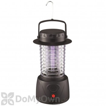 Vector T12 UV Fly Trap