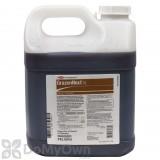 GrazonNext HL Herbicide