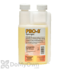 Prentox PBO-8 Synergist 1 gal.