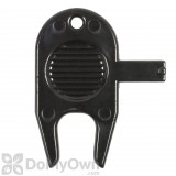 Replacement Key for the B&G Rodent Bait Station Cafe (#25000211)