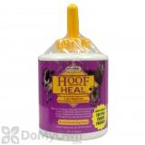 Cut Heal Hoof Heal