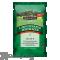 Pennington Lawn Starter Fertilizer 18-24-6 18 lbs.