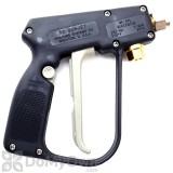 B&G 30L Gunjet & Seal (22067312)