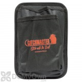 Catchmaster Pouch