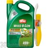 Ortho Weed B Gon Weed Killer For Lawns Ready-To-Use 2 with Comfort Wand