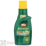 Ortho Weed B Gon Weed Killer For Lawns Concentrate 2