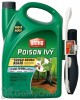 Ortho MAX Poison Ivy and Tough Brush Killer Ready-To-Use