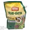 Ortho Bug-Geta Snail and Slug Killer