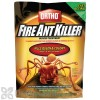 Ortho Fire Ant Killer Mound Treatment