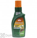Ortho Weed-B-Gon MAX Plus Crabgrass Control Concentrate 2