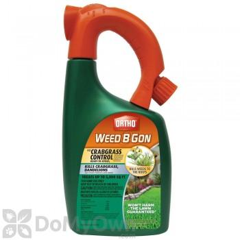 Pest Spray Lowes