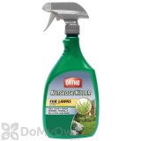 Ortho Nutsedge Killer For Lawns Ready-to-Use