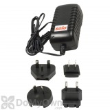 Battery Wall Charger for Solo 416