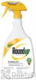 Roundup Ready-to-Use Poison Ivy Plus Tough Brush Killer