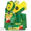 Miracle-Gro LiquaFeed All Purpose Plant Food Advance Starter Kit