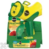 Miracle-Gro LiquaFeed All Purpose Plant Food Advance Starter Kit