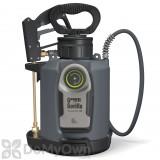 Green Gorilla ProLine Vi Pro PS System