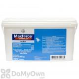 Maxforce Granular Fly Bait