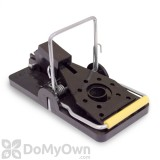 Snap-E Mouse Trap - CASE