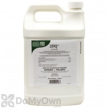 2DQ Herbicide