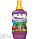 Espoma Organic Bloom Super Blossom Booster