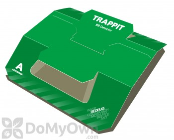 Trappit BB Detector