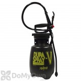 B&G DuraSpray-V 10-PV 1 Gallon Sprayer
