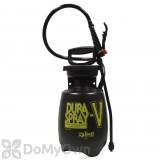 B&G DuraSpray-V 10-PV 1 Gallon Sprayer