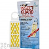 ProZap Insect Guard - 80 gram/pack