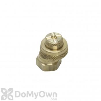 B&G Multeejet 4-Way Tip Assembly (5850)