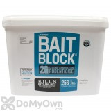 JT Eaton Bait Block 2G Second Generation Rodenticide (716-B)