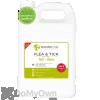Wondercide Flea & Tick Control Pets & Home - Lemongrass Gallon